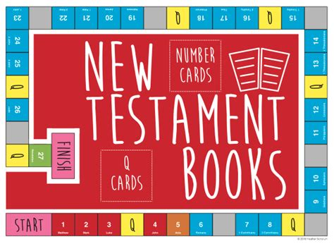 testament books new testament books pictures to pin on pinsdaddy