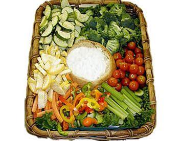 alimenti per dieta vegetariana dieta vegetariana guida completa