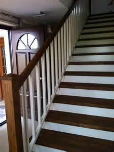 stufen treppen stufen gel 228 nder traxler treppenbau helfenberg