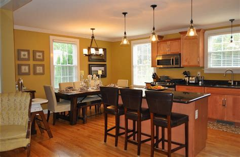 kitchen diner lighting ideas 15 kitchen lighting ideas for any styles newest