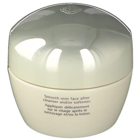 shiseido ibuki refining moisturizer enriched shop