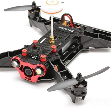 Drone Racer 250 eachine racer 250 dronereview