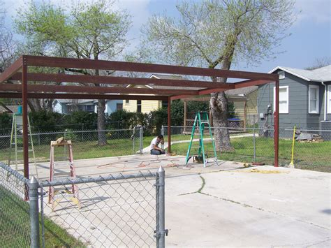 Steel Carport Designs Pdf Diy Carport Design Metal Carport Rafter