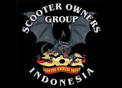 logo logo komunitas motor  indonesia part  logo logo