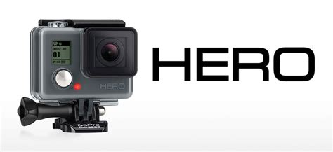 Gopro Entry Level gopro the entry level go4fun
