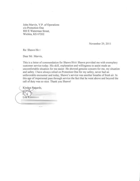 cancellation letter for alarm system   Video Search Engine