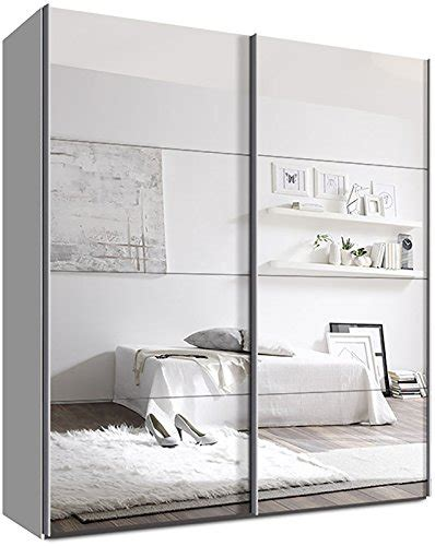 schlafzimmerschrank 200 cm breit schwebet 252 renschrank schiebet 252 renschrank ca 200 cm breit