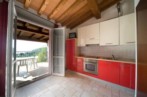 appartamenti isola d elba prezzi immobili elba vendita ville all isola d elba villa 83