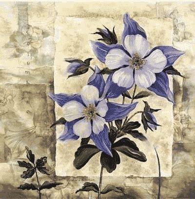 imagenes de flores vintage para imprimir imagenes para imprimir vintage