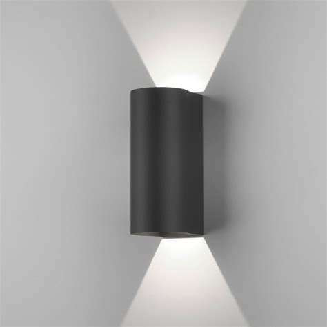 Bedroom Ceiling Light Ideas astro lighting 7992 dunbar 225 led up down exterior wall