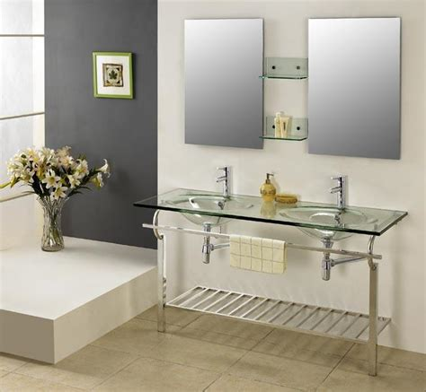glamorous bathroom vanities glamorous bathroom sink vanity ideal small bathroom sink