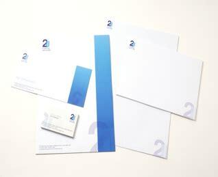 kwik kopy business card template free design templates business cards more kwik kopy