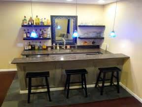 Home Bar Designs On A Budget Bar Cabinet Tags Modern Home Bar For Sale Building Home