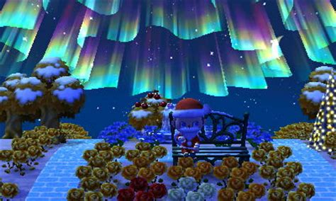 northern lights sit up bench toy day 2016 jeff s new leaf blog
