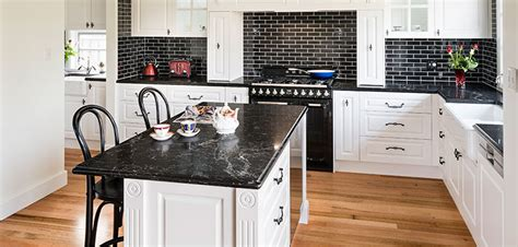kitchen benchtop designs kitchen benchtops melbourne rosemount kitchens