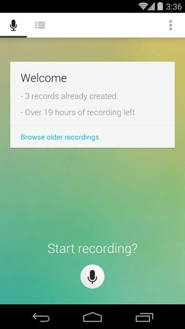 dropbox pro 100gb apk download dropbox pro apk download software now
