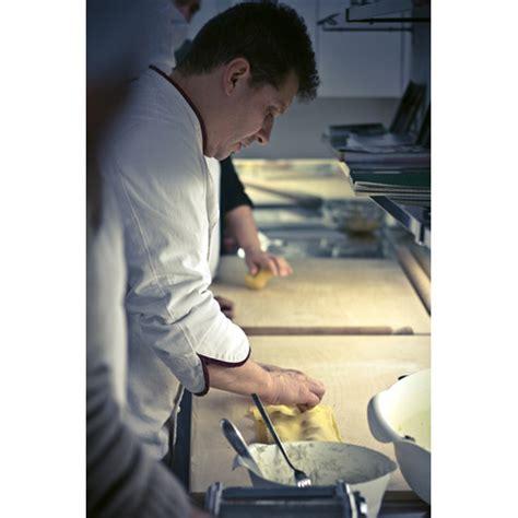 scuola di cucina a bologna staff della scuola di cucina italiana a bologna