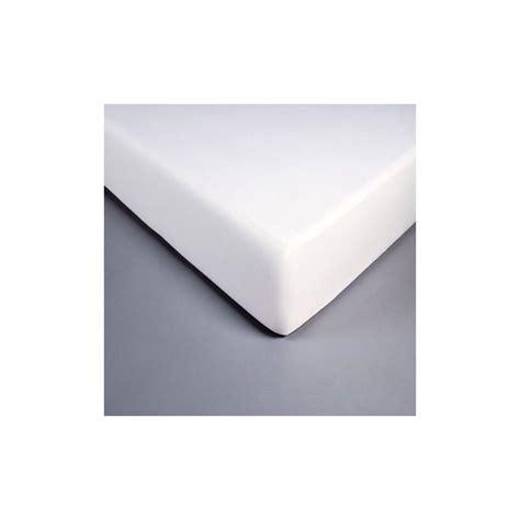 protege matelas anti acarien prot 232 ge matelas imperm 233 able 180 x 200 drap housse al 232 se