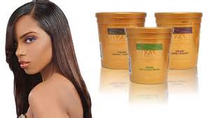 best relaxers for black hair hair relaxers and skin bleaching fuschiapad