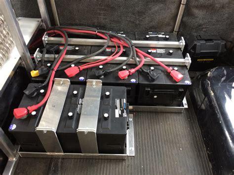 convertisseur de courant 6353 convertisseurs de courant et batteries halrai