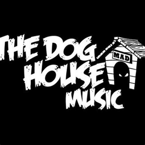 dog house music the dog house music tdhm official twitter