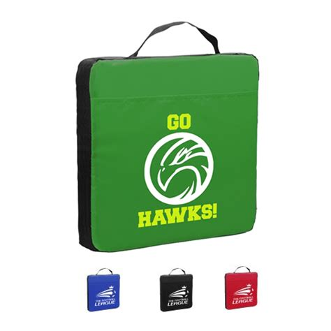 Football Giveaways - football giveaways football gift ideas logo football items