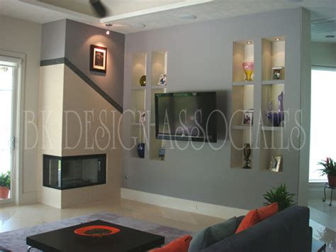 how much value does a fireplace add to a house quot s quot hook 10 quot how much does adding a fireplace cost puss boots