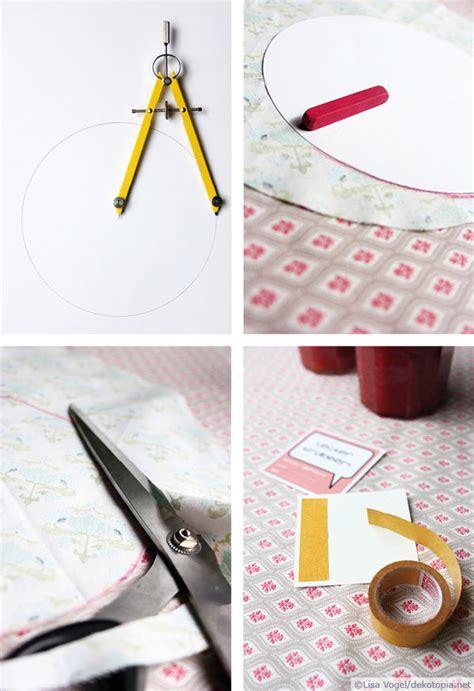Etiketten Marmelade Dm by Freebie Etikett F 252 R Erdbeermarmelade Dekotopia