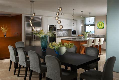 The Dining Room Miami Miami Florida Mr Bensusan Balmoral Bal Harbour J Design