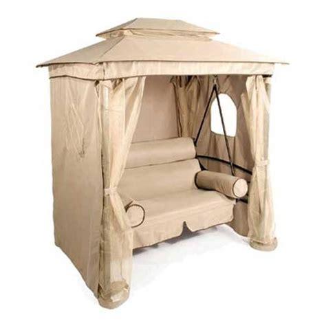 pagoda swing seat pagoda lincoln 2 seater swing garden hammock pavilion ebay