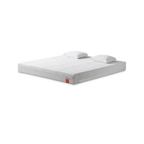 tempur matratze tempur original supreme matratze alles zum schlafen