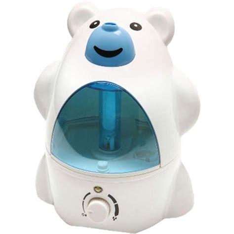 humidifier fans for bathrooms spt polar bear ultrasonic humidifier su 2031 the home depot