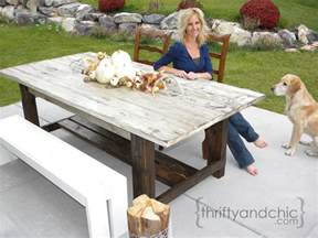 Ballard Designs Bench woodwork homemade patio table plans pdf plans