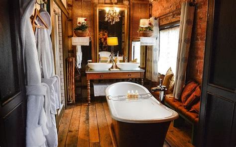 pubs with rooms bath the best pubs with rooms in telegraph travel