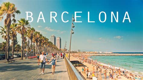 barcelona wallpaper hd 1920x1080 barcelona wallpaper beach www pixshark com images