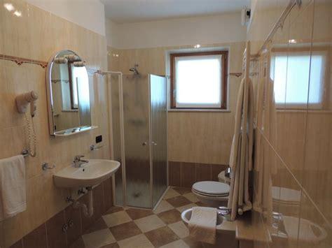 azienda di soggiorno livigno appartamenti ambra livigno valtellina