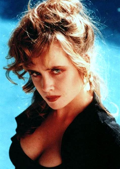 poze lysette anthony actor poza  din  cinemagiaro