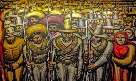 imagenes no realistas caracteristicas t 233 cnicas del muralismo que nos demuestran su grandeza arte