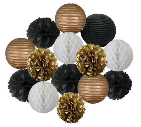 black decoration 25 best ideas about black decorations on