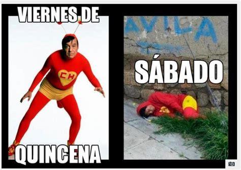 Memes Para Facebook En Espaã Ol - pictures novias celosas memes para facebook en espa ol