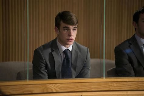 Tv Nico nico mirallegro it was to leave hollyoaks but i m