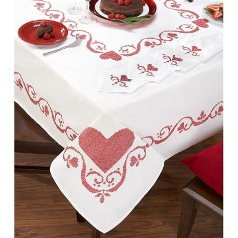 valentines day tablecloths valentines day fabric tablecloths s day wikii