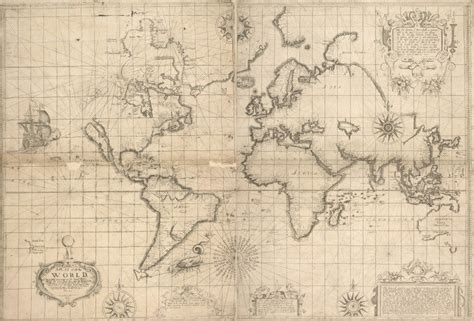 Drawing K Maps by Maps And The 20th Century Drawing The Line Review