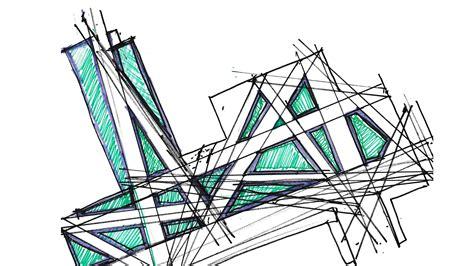 design concept landscape concept landscape architecture school design concept