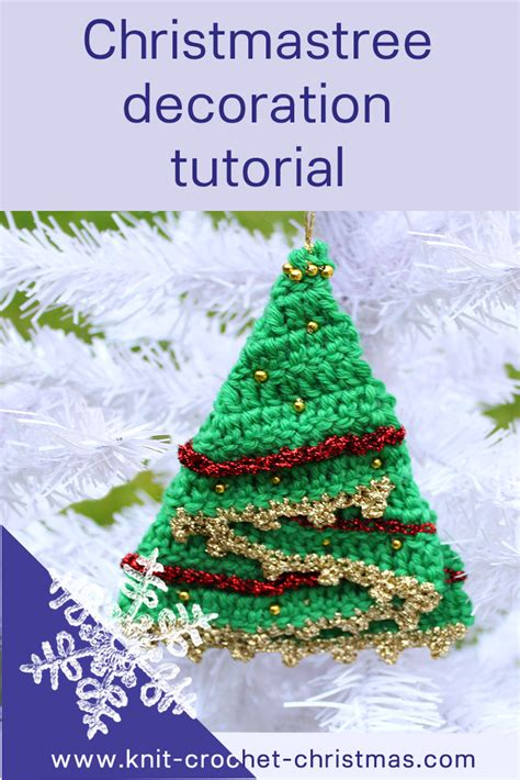 tree crochet crochet tree decorations 28 images crochet tree