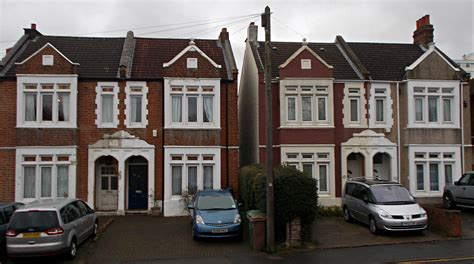 houses in london file robin hood lane houses sutton surrey greater