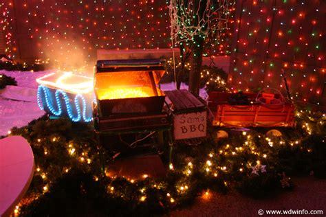 Osborne Lights Photos At Mgm Studios Img 9754 Photos Of Lights