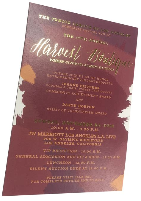Wedding Invitations Los Angeles by Wedding Invitation Printing Los Angeles Chatterzoom