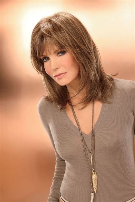 pin by jaclyn smith on style by jaclyn smith pinterest