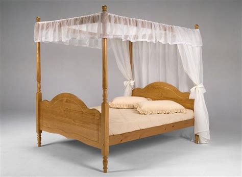 types of bed frames how to choose the right type of bed frame adorable home